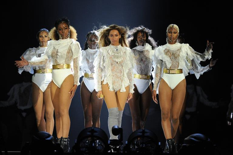 Nubian-Skin-for-Beyoncé-Formation-Tour-2