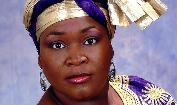 Anita-in-African-Dress1